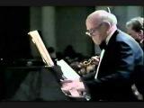 D.Shostakovich-piano trio, op. 67 (1944)-finale.  S.Richter,O.Kagan, N.Gutman.