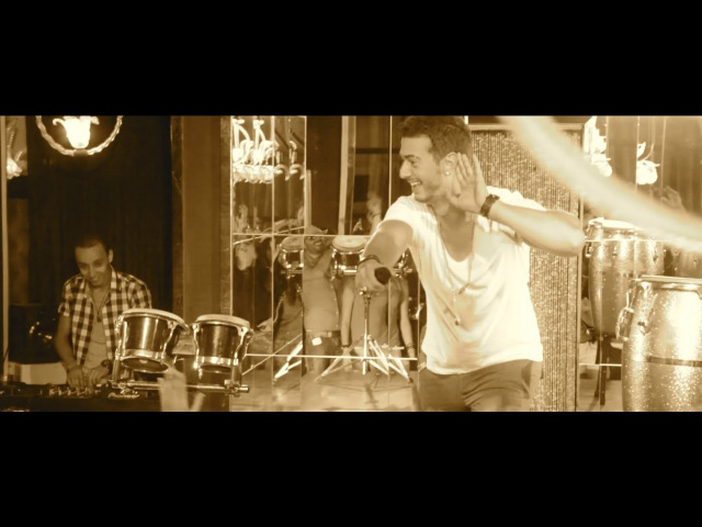 Saad Lamjarred - Salina Salina (Exclusive Music Video) | (سعد لمجرد - سلينا سلينا (فيديو كليب