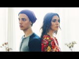 MEGHAN TRAINOR - Like I'm Gonna Lose You (Leroy Sanchez Feat. Alyson Stoner)