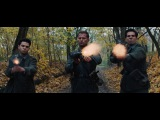 Inglourious Basterds Making Fun of You