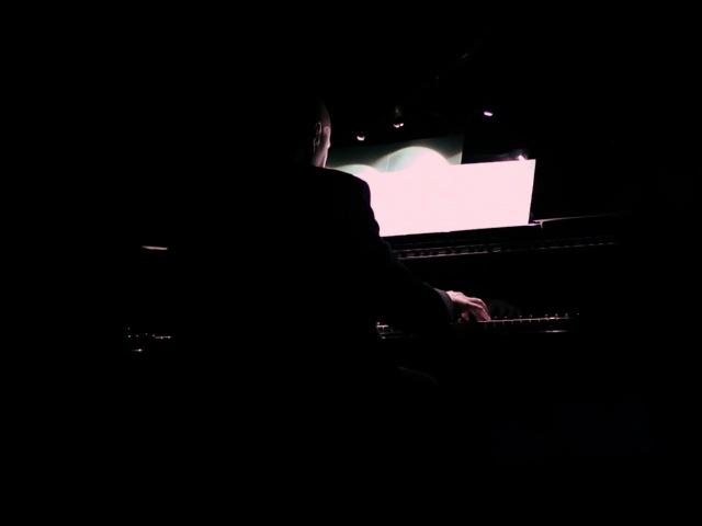 Schubert 17 Ländler Anton Batagov piano