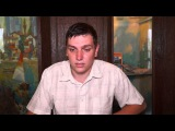 Андрей Чуб (Самара) StarEx Элеврус Евпатория Спецтренинг