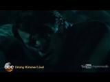 Как избежать наказания за убийство/How to Get Away with Murder (2014 - ...) Фрагмент (сезон 1, эпизод 5)