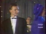 ЗОЛОТОЙ ШЛЯГЕР  -  1 й  выпуск  1994 год январь