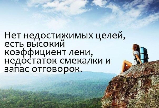 http://cs629418.vk.me/v629418053/84ea/lukDWepcxgA.jpg