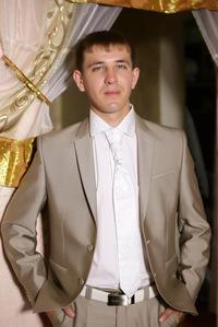 Семен Макаров