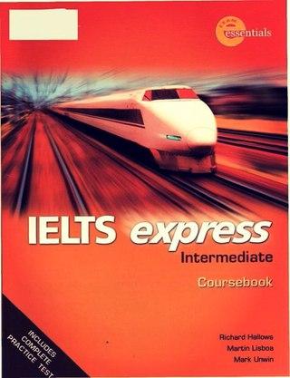 ielts express intermediate rh santosdownloadfreeenglishbooks blogspot com ielts express intermediate teacher's guide pdf ielts express intermediate teacher's guide pdf