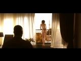 Ольга Куриленко (Olga Kurylenko) голая в фильме «Хитмэн» (2007)