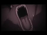naruto, AMV, AMW самый круто клип Наруто под рэп tech n9ne -
