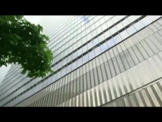 БОЛЬШАЯ АМЕРИКАНСКАЯ ДЫРКА - Все 8 серий фильма
