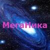 Интернет магазин МегаНика mn74.ru в Чурилово
