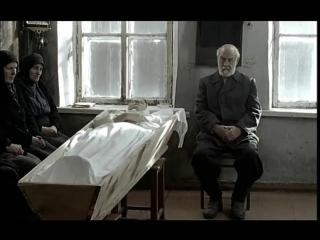 Штрафбат 7 серия HD 2004 боевик военный исторический сериал