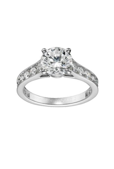 jgNMfmbrDmU - 50 Классических обручальных колец для невесты