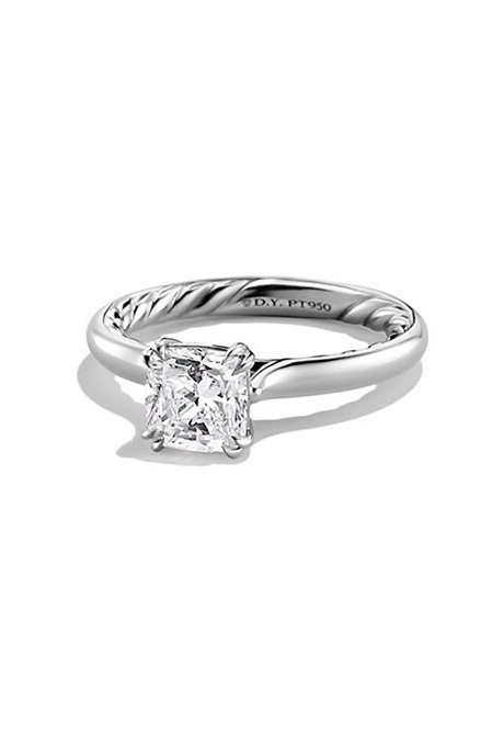 fyqr9v98x7s - 50 Классических обручальных колец для невесты