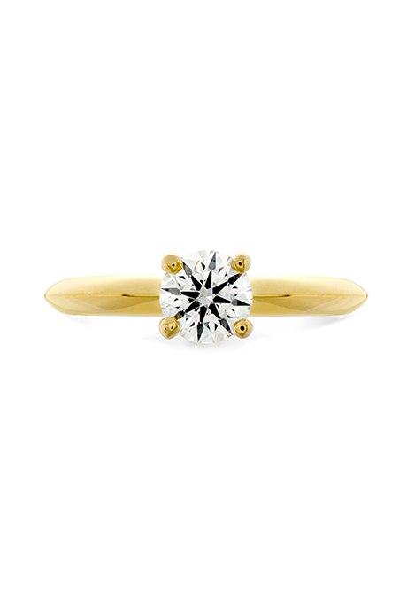 DjLAHZQzg5s - 50 Классических обручальных колец для невесты