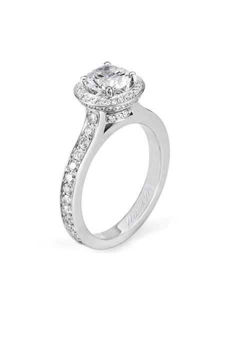 jzqzKNvN3 0 - 50 Классических обручальных колец для невесты