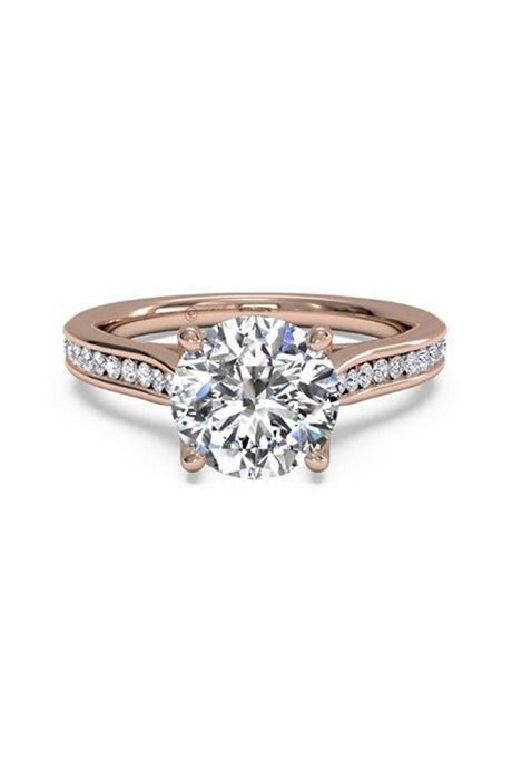 SasrQsZms24 - 50 Классических обручальных колец для невесты