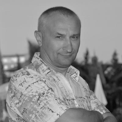 Тимофей Меркулов