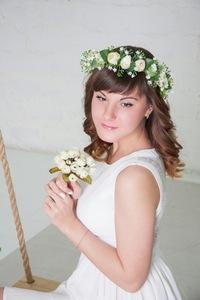 Анастасия Гуцул