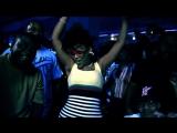 Flo Rida feat. Sia - Wild ones (2012)