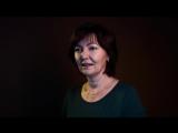 Ольга Зубкова - русский голос Анджелины Джоли