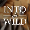 INTO THE WILD | Изделия из кожи