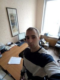 Александр Коннов