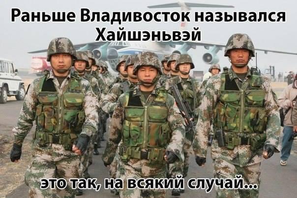 Замглавы Одесской ОГА Гайдар заставили покинуть избирательный участок - Цензор.НЕТ 8293