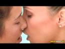 Celeste Star, Malena Morgan & Eva Loria - Pretty Pussies