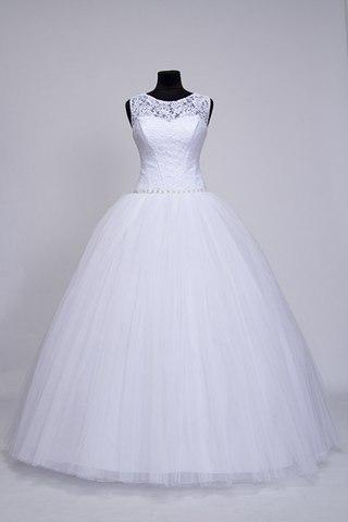 Свадебное платье в прокат в кургане