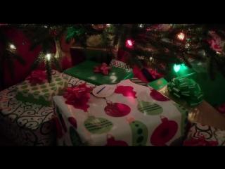 Трейлер. Это, блин, рождественское чудо (2014)