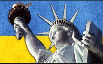 Украина новости войска рф