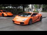 200 Best Supercars Lamborghini Pagani Bugatti Ferrari more Exotic car toy rally 2015
