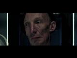 Изгнанник (Выброс) / 2014 / ЛО / HDRip