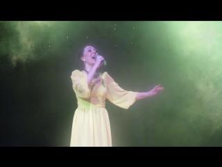 Полина Борисова - Мен манса хавартам ши