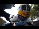 THE GREATEST SHOW ON EARTH- ISLE of MAN TT