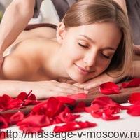эрогенный массаж девушке с окончанием