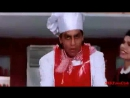 Wah Ji Wah - Duplicate (1998) HD 1080p DVDRip - Music Videos