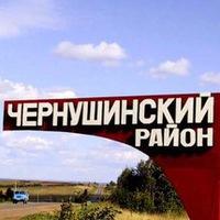 Зуля Аглетдинова