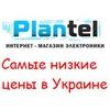 Plantel Ukraina
