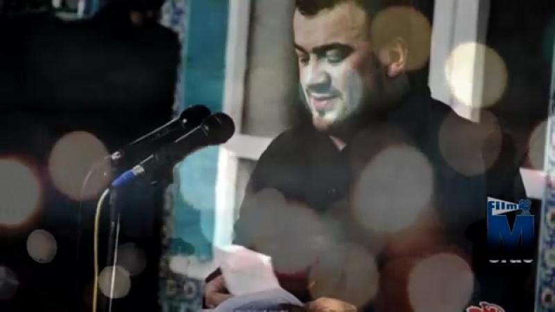 Seyyid Taleh Boradigahi -Derdlere derman Huseyn (e)