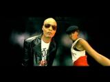 Bomfunk MCs - (Crack It) Something Going On