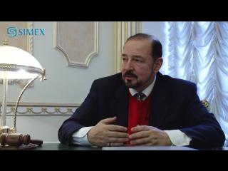 Артем Тарасов о послании президента Путина.