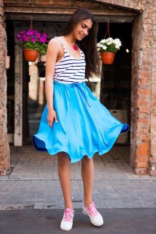 Atani юбки - фото 5