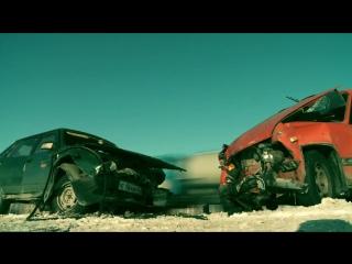 ПРОПАГАНДА БДД, фильм о дорожной безопасности «Кредитка» [HD]