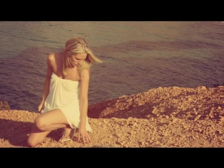 Paul van Dyk, Jessus & Adham Ashraf feat. Tricia McTeague - Only In A Dream (Official Music Video)