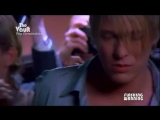 Adam Rickitt-Breathe Again.480