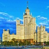 Фото Москвы + новости о развитии города