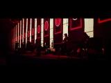 2015-Роджер Уотерс Стена  Roger Waters The Wall-2