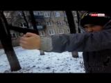 Чёрные Spcnazi 11 серия (трейлер2v ) Суббота